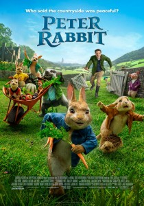 SONY_PETER_RABBIT_MAIN_1_SHEET.jpg