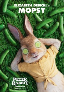 SONY_PETER_RABBIT_MOPSY_1_SHEET_A4_OV_RGB_300.jpg