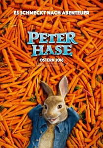 SONY_PETER_RABBIT_TEASER_LK2_1.jpg