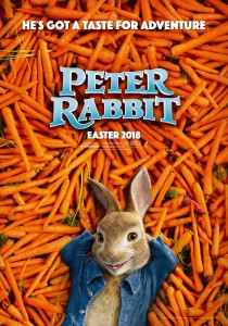 SONY_PETER_RABBIT_TEASER_LK2_1_1.jpg