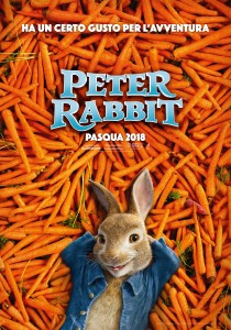 SONY_PETER_RABBIT_TEASER_LK2_1x.jpg