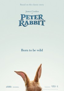 SONY_PETER_RABBIT_TEASER_PLAKA.jpg
