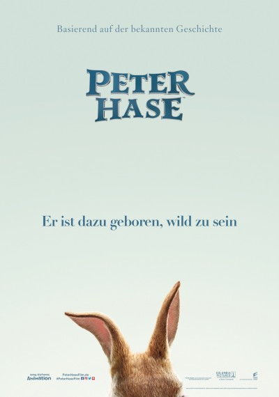 /db_data/movies/peterrabbit/artwrk/l/SONY_PETER_HASE_TEASER_PLAKAT_.jpg