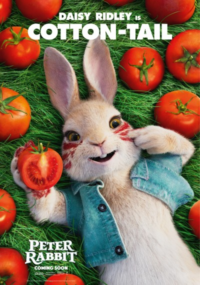/db_data/movies/peterrabbit/artwrk/l/SONY_PETER_RABBIT_COTTONTAIL_1.jpg