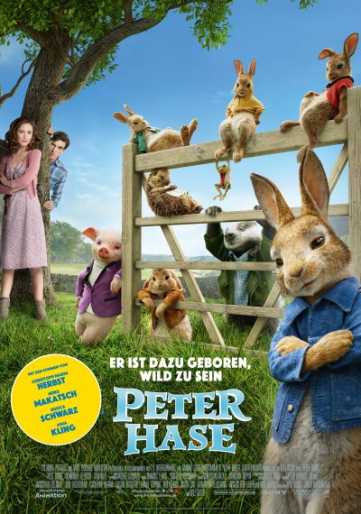 /db_data/movies/peterrabbit/artwrk/l/SONY_PETER_RABBIT_FENCE-ROSE_1.jpg