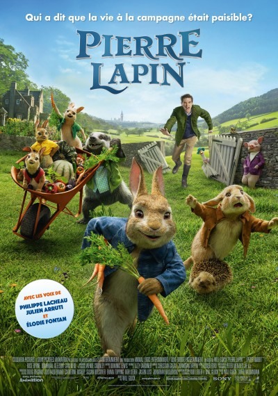 /db_data/movies/peterrabbit/artwrk/l/SONY_PETER_RABBIT_MAIN_1_SHEET_1.jpg