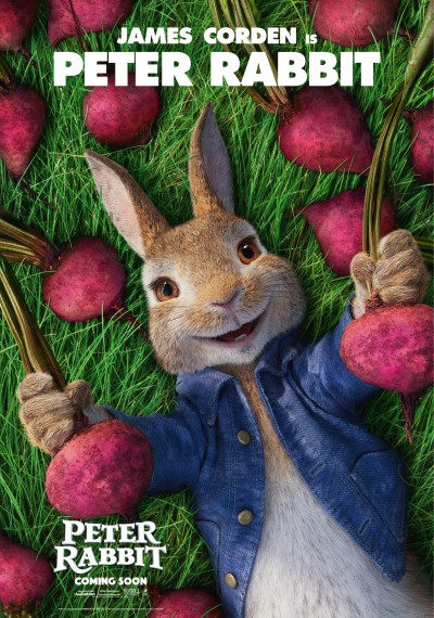 /db_data/movies/peterrabbit/artwrk/l/SONY_PETER_RABBIT_PETER_1_SHEET_A4_OV_RGB_300.jpg