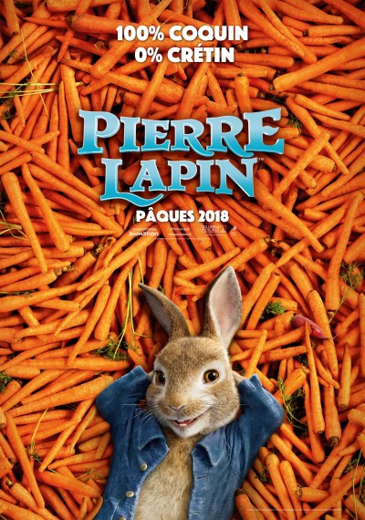 /db_data/movies/peterrabbit/artwrk/l/SONY_PETER_RABBIT_TEASER_LK2_1_3.jpg