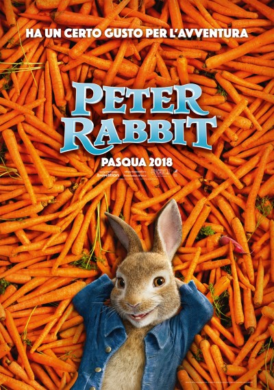 /db_data/movies/peterrabbit/artwrk/l/SONY_PETER_RABBIT_TEASER_LK2_1x.jpg