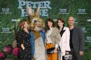 Peter-Rabbit_Premiere-DE_01.jpg