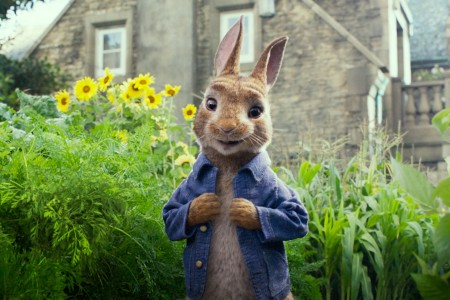 Peter_Rabbit_02.jpg