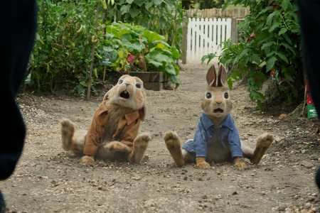 Peter_Rabbit_03.jpg