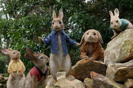 Peter_Rabbit_04.jpg