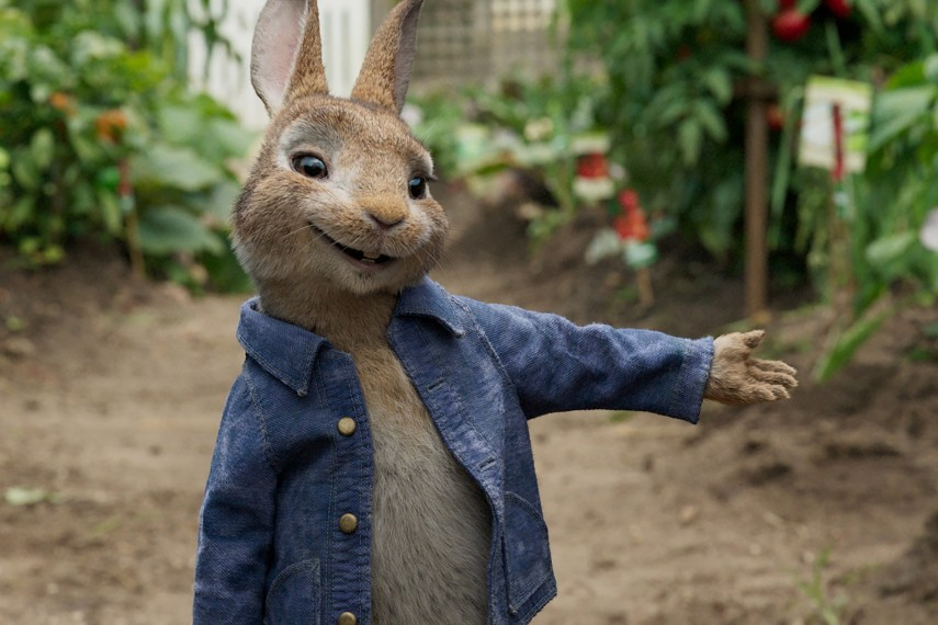 /db_data/movies/peterrabbit/scen/l/Peter-Rabbit_13.jpg