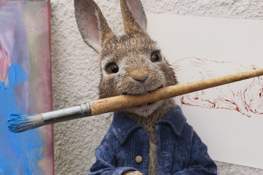 /db_data/movies/peterrabbit/scen/l/Peter-Rabbit_19.jpg