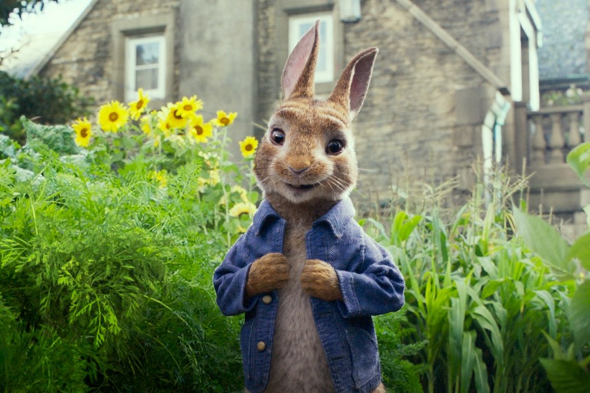 /db_data/movies/peterrabbit/scen/l/Peter_Rabbit_02.jpg