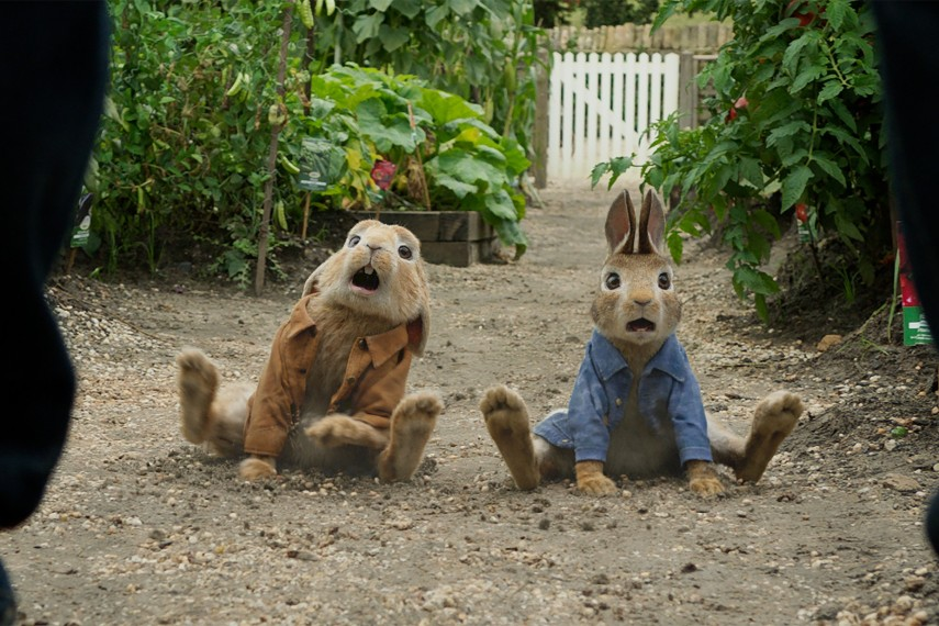 /db_data/movies/peterrabbit/scen/l/Peter_Rabbit_03.jpg