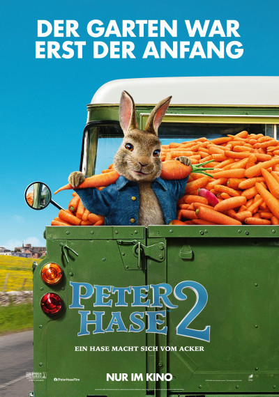 /db_data/movies/peterrabbit2/artwrk/l/SONY_PeterRabbit2_GER_1SHT_TSR.jpg
