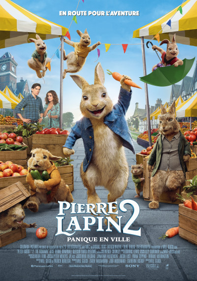 /db_data/movies/peterrabbit2/artwrk/l/SONY_PeterRabbit2_Hauptsujet_1.jpg