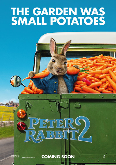 /db_data/movies/peterrabbit2/artwrk/l/SONY_PeterRabbit2_TEASER_Carro.jpg
