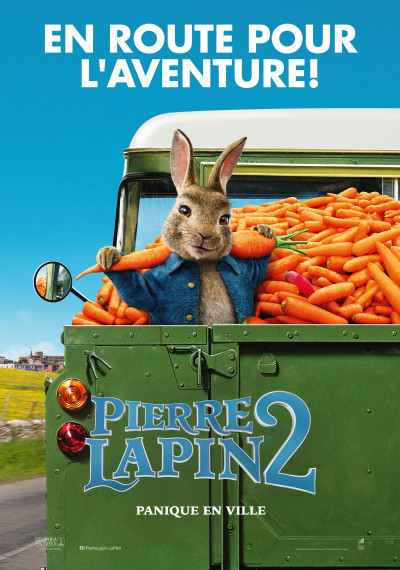 /db_data/movies/peterrabbit2/artwrk/l/SONY_PeterRabbit2_TSR_CARROTS_.jpg