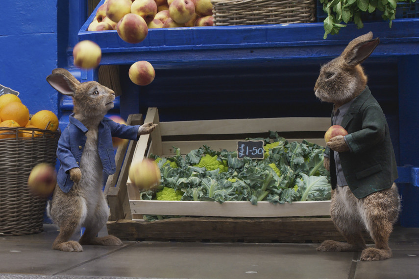 /db_data/movies/peterrabbit2/scen/l/PeterRabbit2_04.jpg