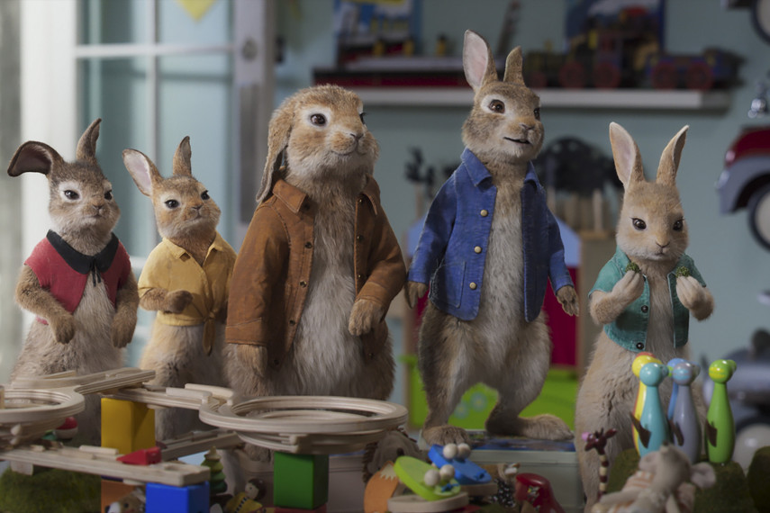 /db_data/movies/peterrabbit2/scen/l/PeterRabbit2_05.jpg