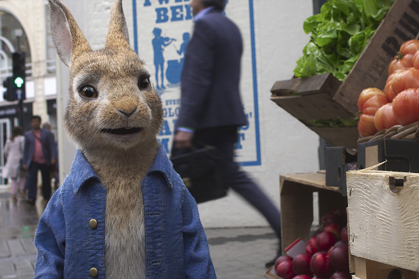 /db_data/movies/peterrabbit2/scen/l/PeterRabbit2_06.jpg