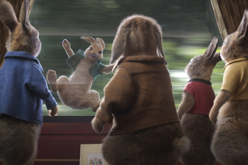 /db_data/movies/peterrabbit2/scen/l/PeterRabbit2_09.jpg