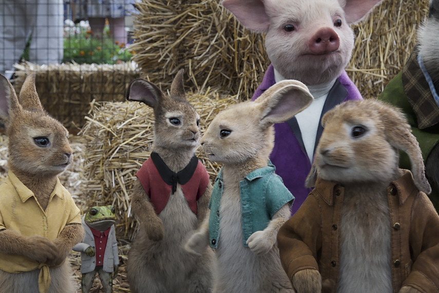 /db_data/movies/peterrabbit2/scen/l/PeterRabbit2_13.jpg
