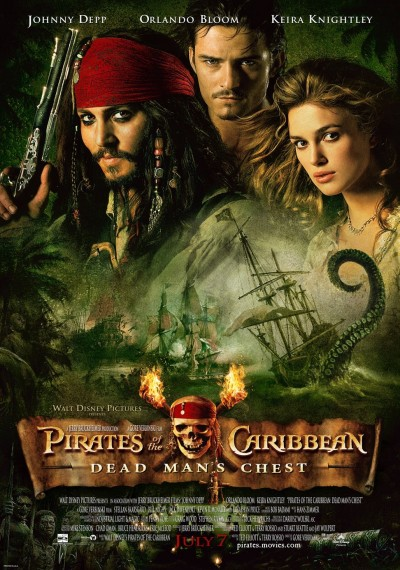 /db_data/movies/piratesofthecaribbean2/artwrk/l/poster1.jpg