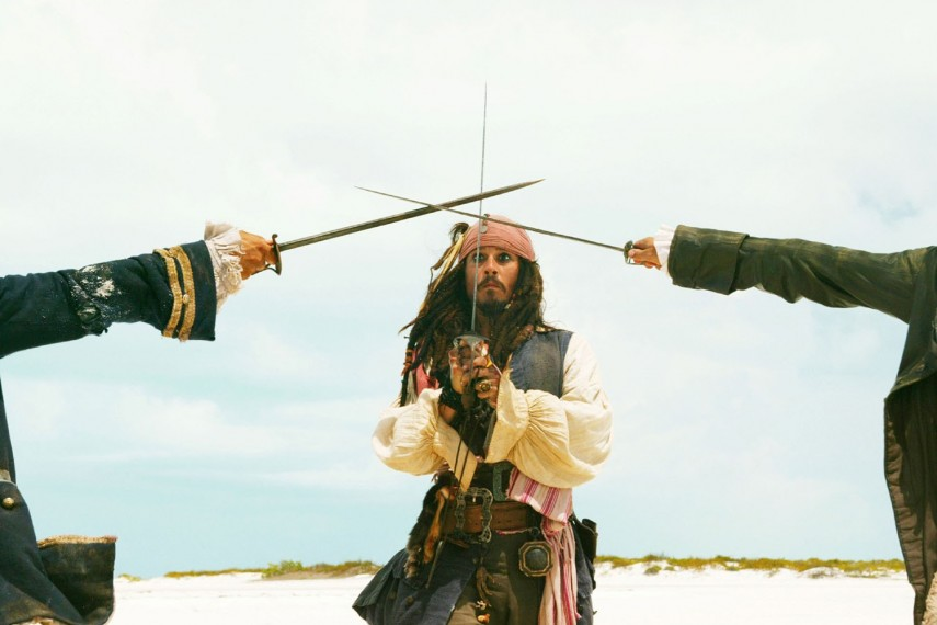 /db_data/movies/piratesofthecaribbean2/scen/l/P2C-09754R2_rgb.jpg