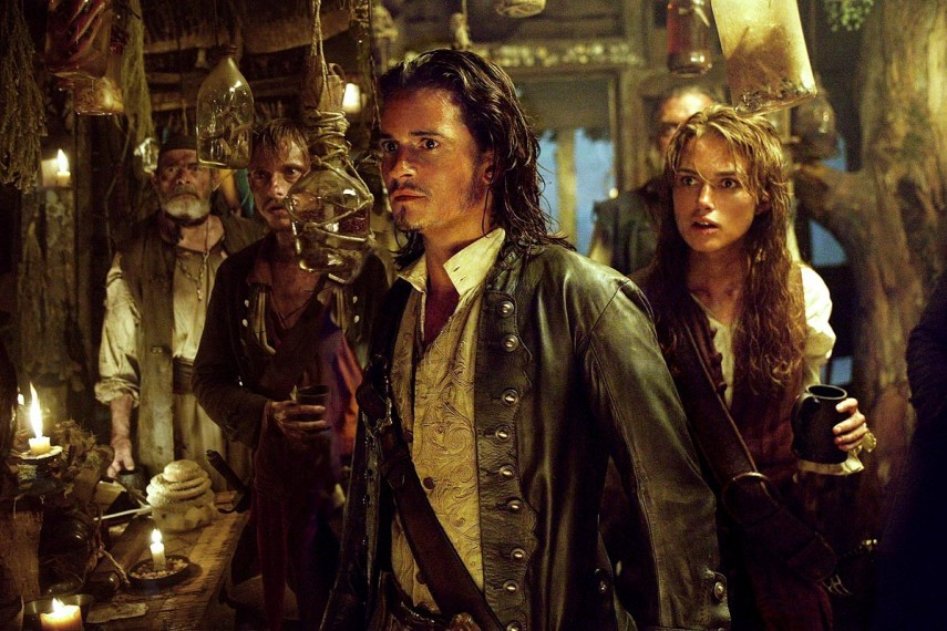 /db_data/movies/piratesofthecaribbean2/scen/l/pirates2_02.jpg