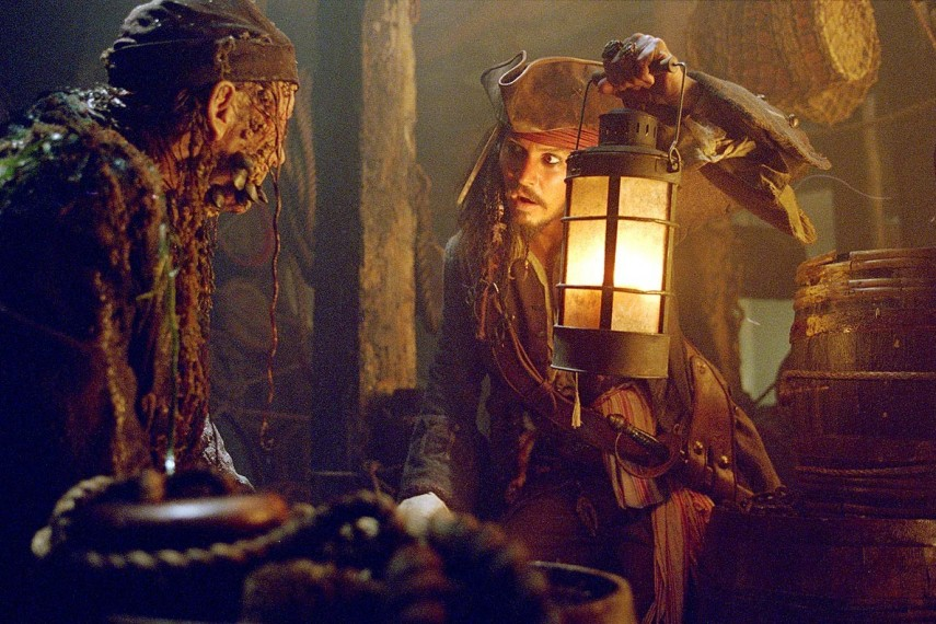 /db_data/movies/piratesofthecaribbean2/scen/l/pirates2_11.jpg