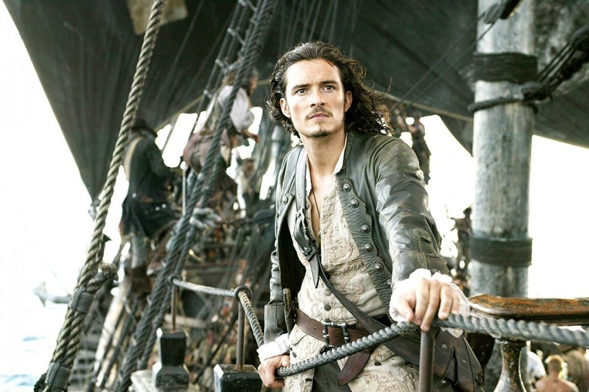 /db_data/movies/piratesofthecaribbean2/scen/l/pirates2_29.jpg