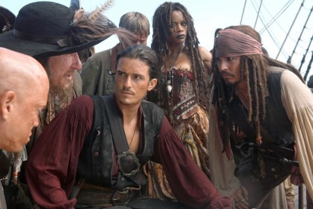 pirates_of_the_caribbean_3_02.jpg
