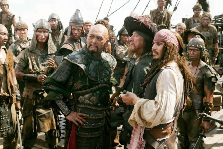 pirates_of_the_caribbean_3_07.jpg