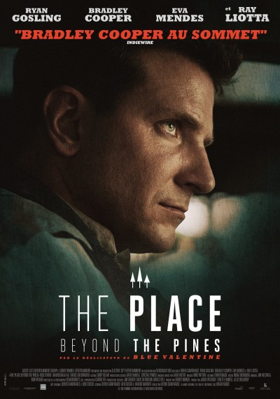 /db_data/movies/placebeyondthepines/artwrk/l/Plakat_700x1000_4f_Cooper.jpg