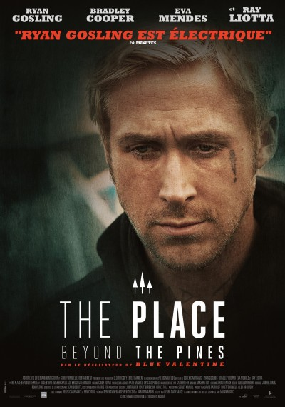 /db_data/movies/placebeyondthepines/artwrk/l/Plakat_700x1000_4f_Gosling.jpg