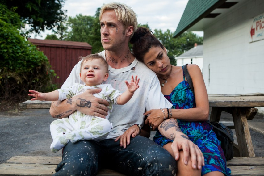 /db_data/movies/placebeyondthepines/scen/l/4072_D001_00203.jpg