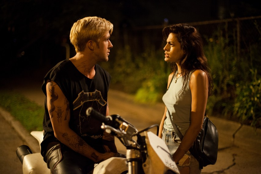 /db_data/movies/placebeyondthepines/scen/l/4072_D001_00745.jpg