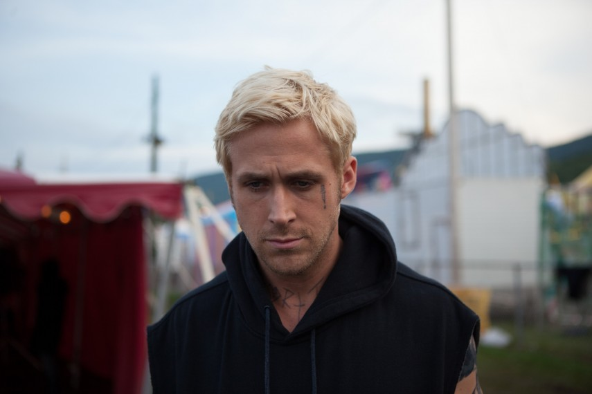 /db_data/movies/placebeyondthepines/scen/l/4072_D001_01446.jpg