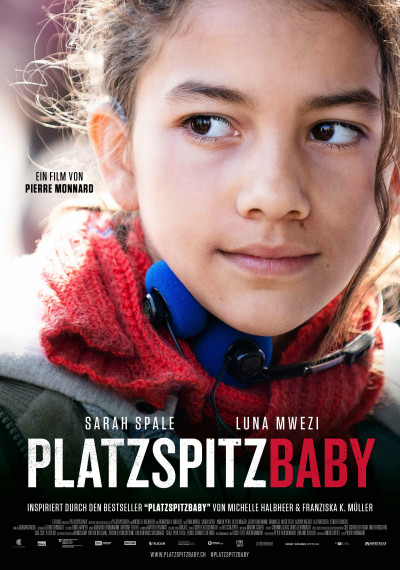 /db_data/movies/platzspitzbaby/artwrk/l/510_01_-_OV_1-Sheet_705x1015_4f_chd.jpg