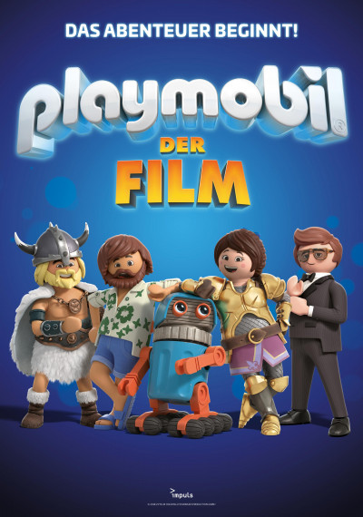 /db_data/movies/playmobilthemissingpiece/artwrk/l/611_02_-_D_2160px_3050px_neutral_chd_org.jpg
