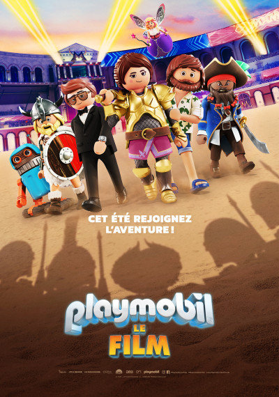 /db_data/movies/playmobilthemissingpiece/artwrk/l/611_02_-_F_2160px_3050px_HQ_chf_org.jpg