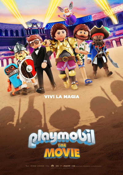 /db_data/movies/playmobilthemissingpiece/artwrk/l/611_04_-_IT_2160px_3050px_chi_org.jpg