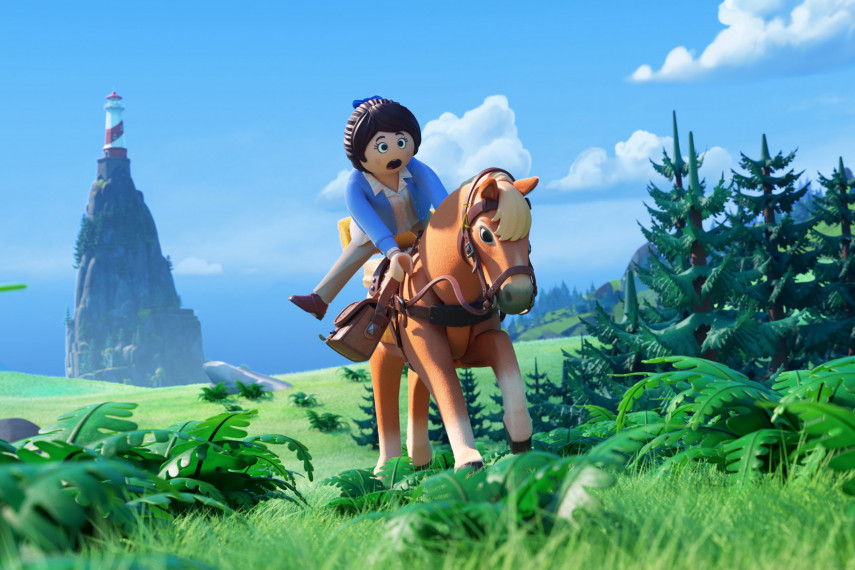 /db_data/movies/playmobilthemissingpiece/scen/l/410_09_-_Scene_Picture__2018__.jpg