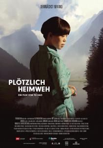 Schweizer Filmstarts Deutschschweiz
