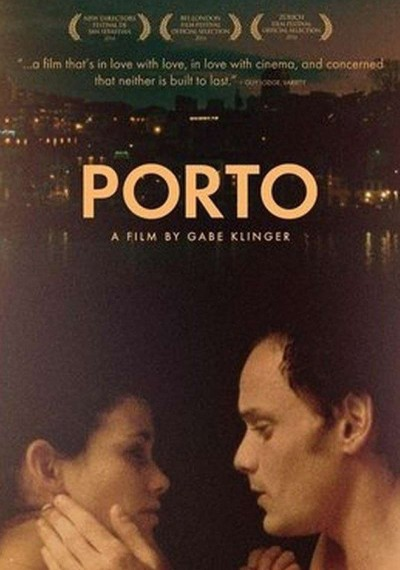 /db_data/movies/porto/artwrk/l/porto_poster_goldposter_com_1_.jpg