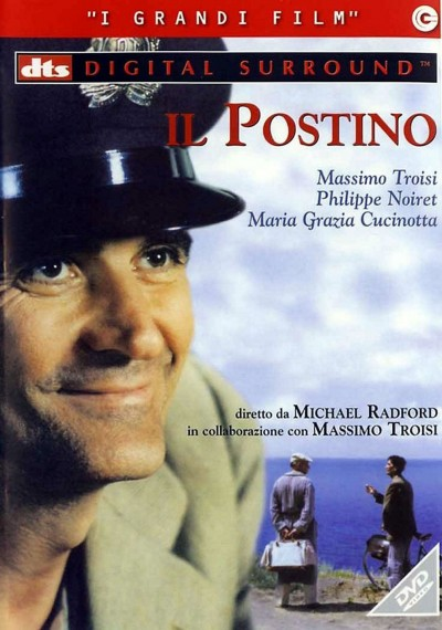 /db_data/movies/postino/artwrk/l/124671.jpg
